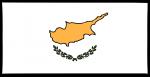 Cyprus freehand drawings