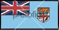 FijiFreehand Image
