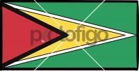 GuyanaFreehand Image