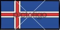 IcelandFreehand Image