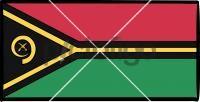 VanuatuFreehand Image