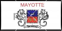 MayotteFreehand Image