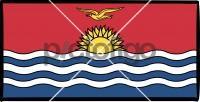 KiribatiFreehand Image