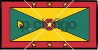 GrenadaFreehand Image