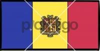 AndorraFreehand Image