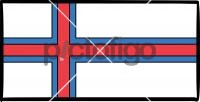 Faroe IslandsFreehand Image