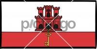 GibraltarFreehand Image