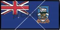 Falkland IslandsFreehand Image