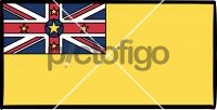 NiueFreehand Image