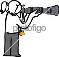 JournalistFreehand Image
