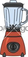 MixerFreehand Image