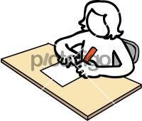 WritingFreehand Image