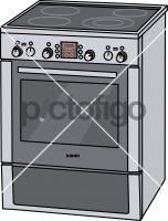 Range CookersFreehand Image