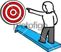 TargetFreehand Image
