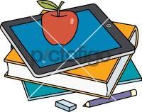 EducationFreehand Image