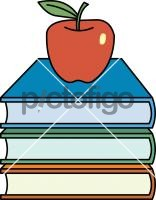 EducationFreehand Image