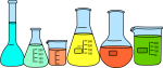 download free Laboratory image