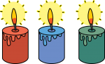 download free Candle image