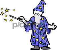 WizardFreehand Image