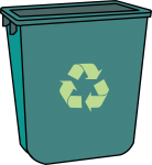 download free Recycle bin image