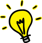 download free Idea image