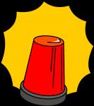 download free Alarm image