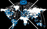 Email marketingFreehand Image