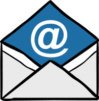 Email marketingFreehand Image
