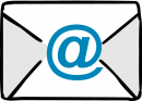 download free Email marketing image