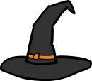 download free Halloween image