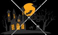 HalloweenFreehand Image