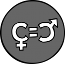 download free Gender equality image