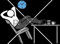 LazyFreehand Image