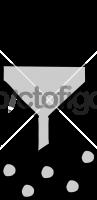 Data MiningFreehand Image