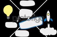 StartupFreehand Image