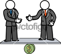 NegotiationFreehand Image