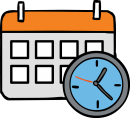 download free Time Management image
