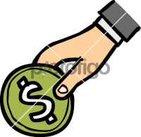 InvestFreehand Image