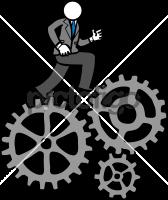 ProductivityFreehand Image