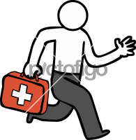 EmergencyFreehand Image