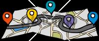RoadmapFreehand Image