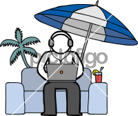 FreelancerFreehand Image