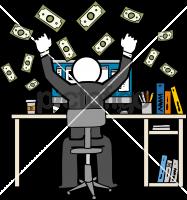 SalaryFreehand Image
