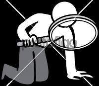investigationFreehand Image