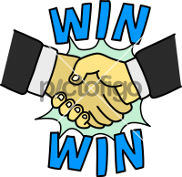 Win WinFreehand Image