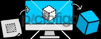PrototypingFreehand Image