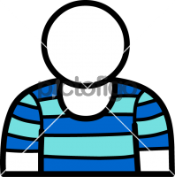 UserFreehand Image