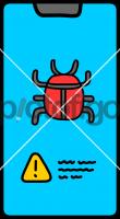 MalwareFreehand Image