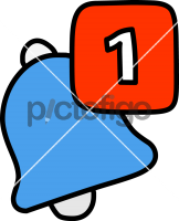 NotificationFreehand Image
