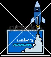 LoadingFreehand Image